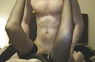 MyDirtyHobby France Soiree Luxieuse avec un Inconnu lesbianas follando de tijera