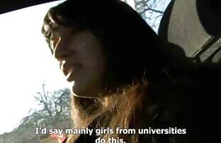 Experiencia de masaje handjob de asia video colegialas lesbianas