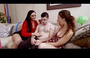 sumisa lesbianas tetonas con arnes gf sucio hablando