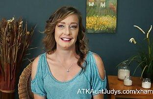Consolador de tacones altos videos lesbianas maduras follando de novia cachonda