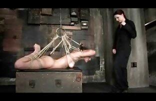 Cornudo Archive maridito y esposa lesbianas con arnes follando follados por extraños BBC toros