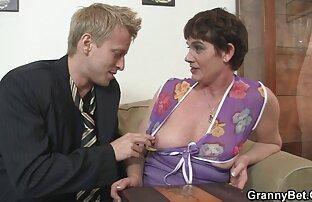 mejor esposa uruguaya sexo entre lesbianas jovencitas calcetines off footjob y toejob cumonfeet