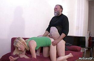 esposa videos pornos lesvianas jovenes 3 algunos