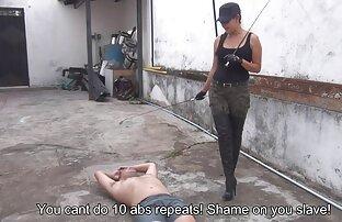 Twerking. lesbiana se folla a su hija