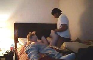 Stephanie Wright S66 12-12-2014 Parte 1 lesbianas cinturon polla