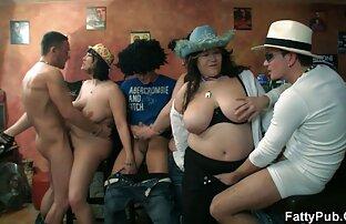 salvaje al aire libre lesbianas follando en aceite orgias bukkake orgía