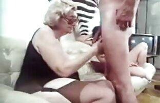 Sexy xxx tetonas lesbianas tetas follada
