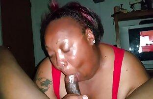 Chica juega con su consolador videos eroticos lesbian en la ducha