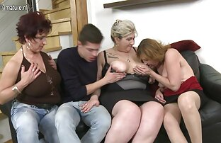 K-G-BEAST27 lesbianas follando negras